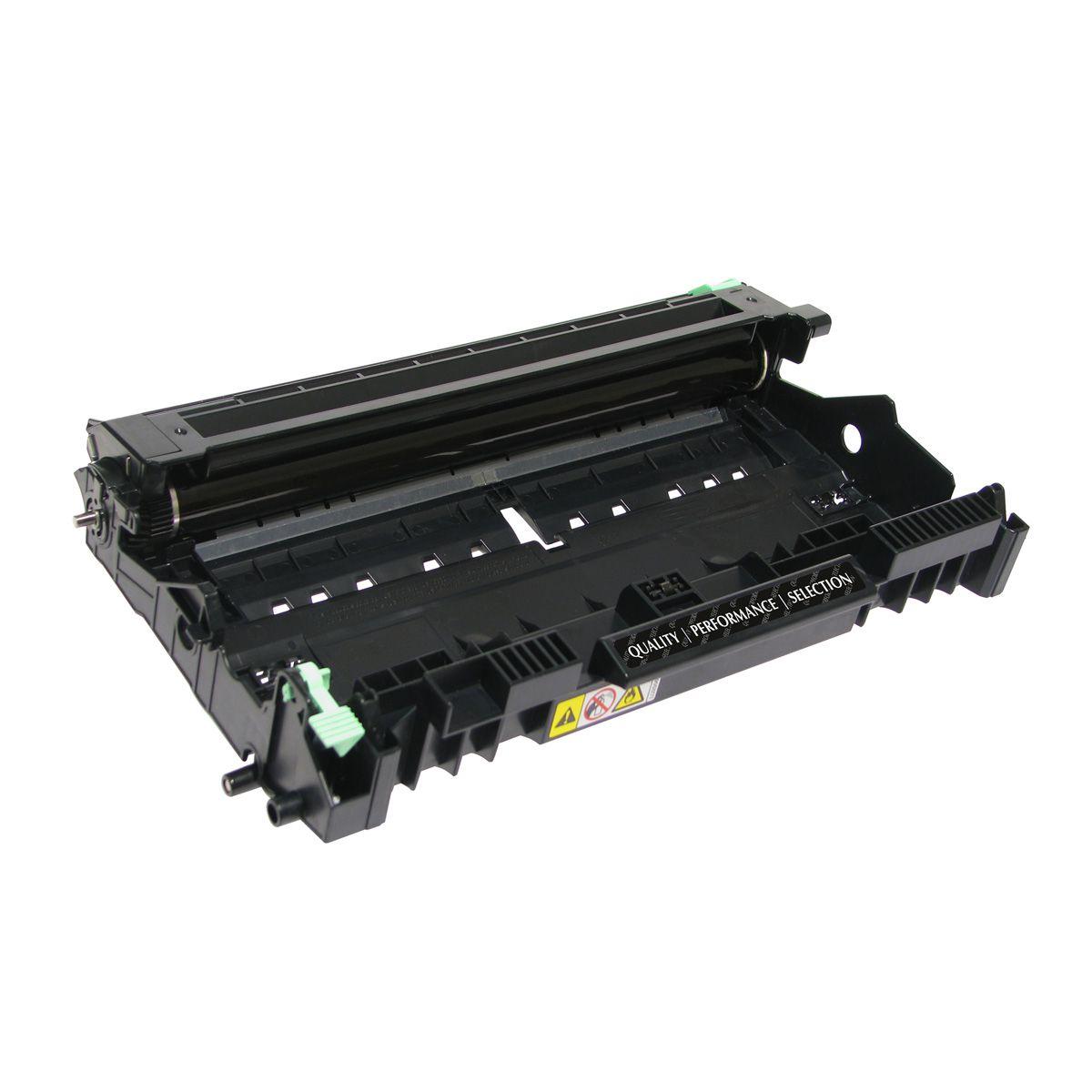 Fotocondutor DR360 DR-360 - DCP7040 2140 7440N 7040