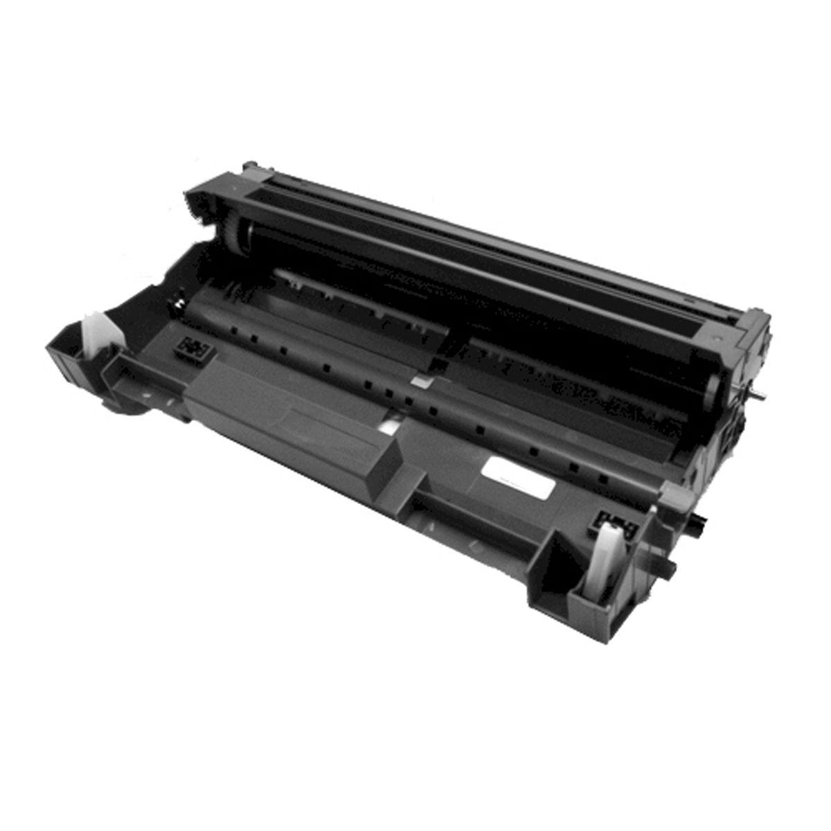 Fotocondutor DR620 DR-620 DR580 DR650 - HL5350 8480 8890 8080 8085 HL5240 5250D DCP8065
