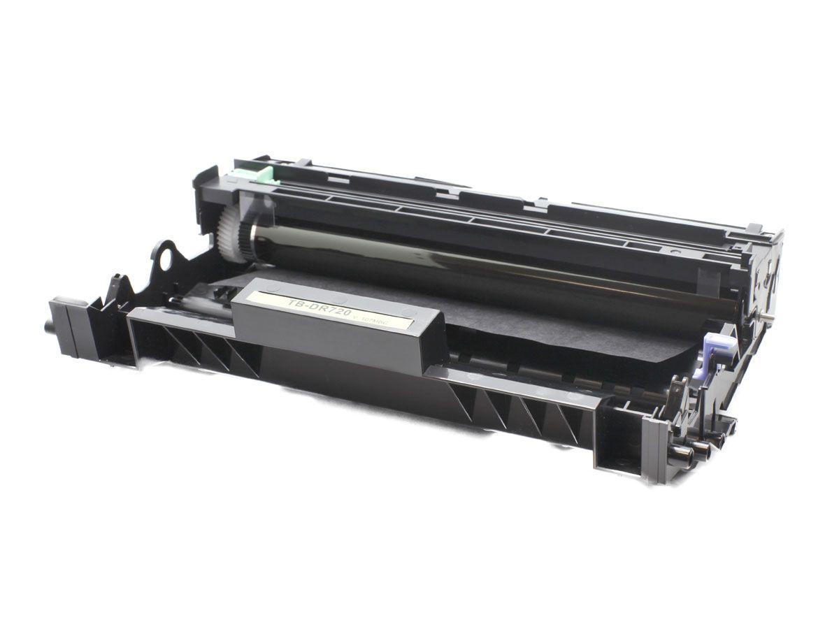 Fotocondutor DR750 DR720 DR-3302 DR3302 - 8112DN 8152DN 8157DN 8512DN 8912