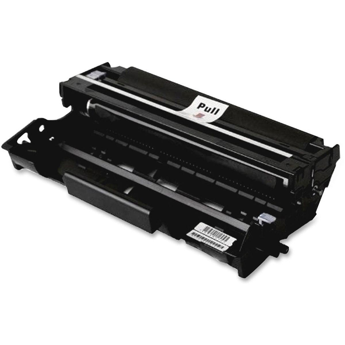 Fotocondutor DR3422 DR3442 DR3472 DR850 - L5102 L5652 L6702 L5802