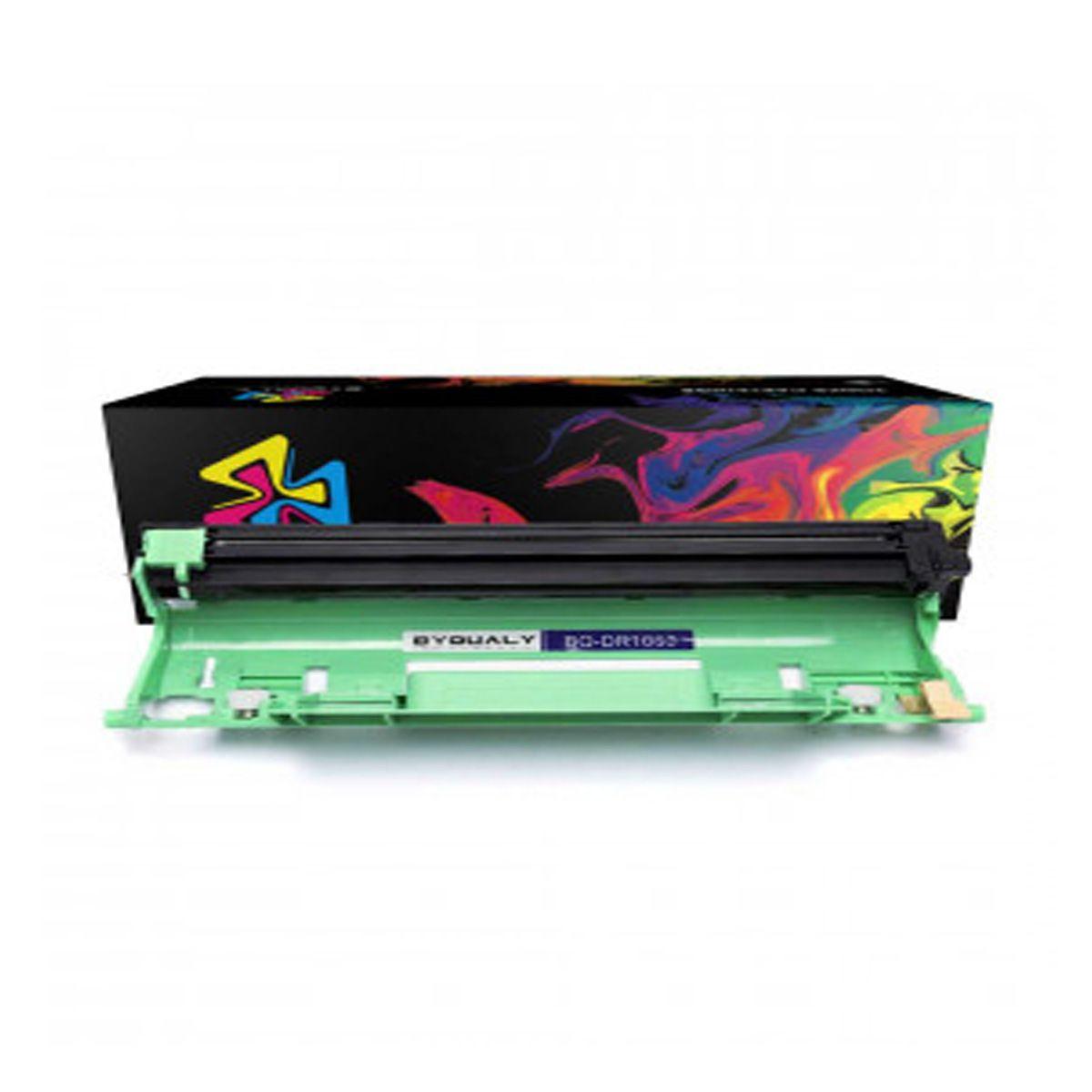 Fotocondutor DR1060 DR-1060 - DCP1512 DCP-1512 HL1112 1617