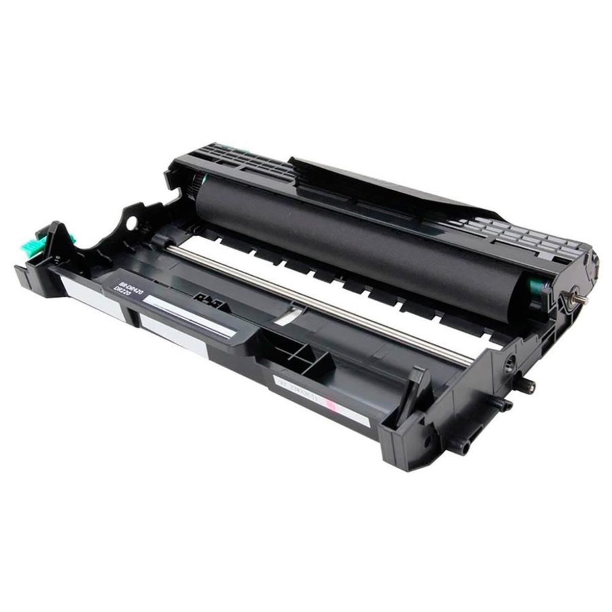 Fotocondutor Compativel DR2340 - TN2340 TN2370 TN2740 - DCP2540 DCP2600 5J-5O3S-1PZT