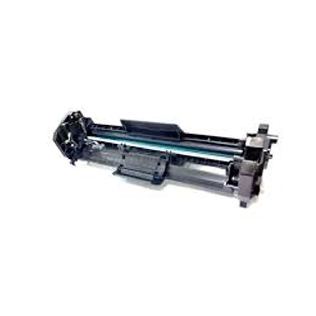 Fotocondutor CF234A CF234 34A - M106W M134A M134FN 106W 134A 134FN - 9.2k