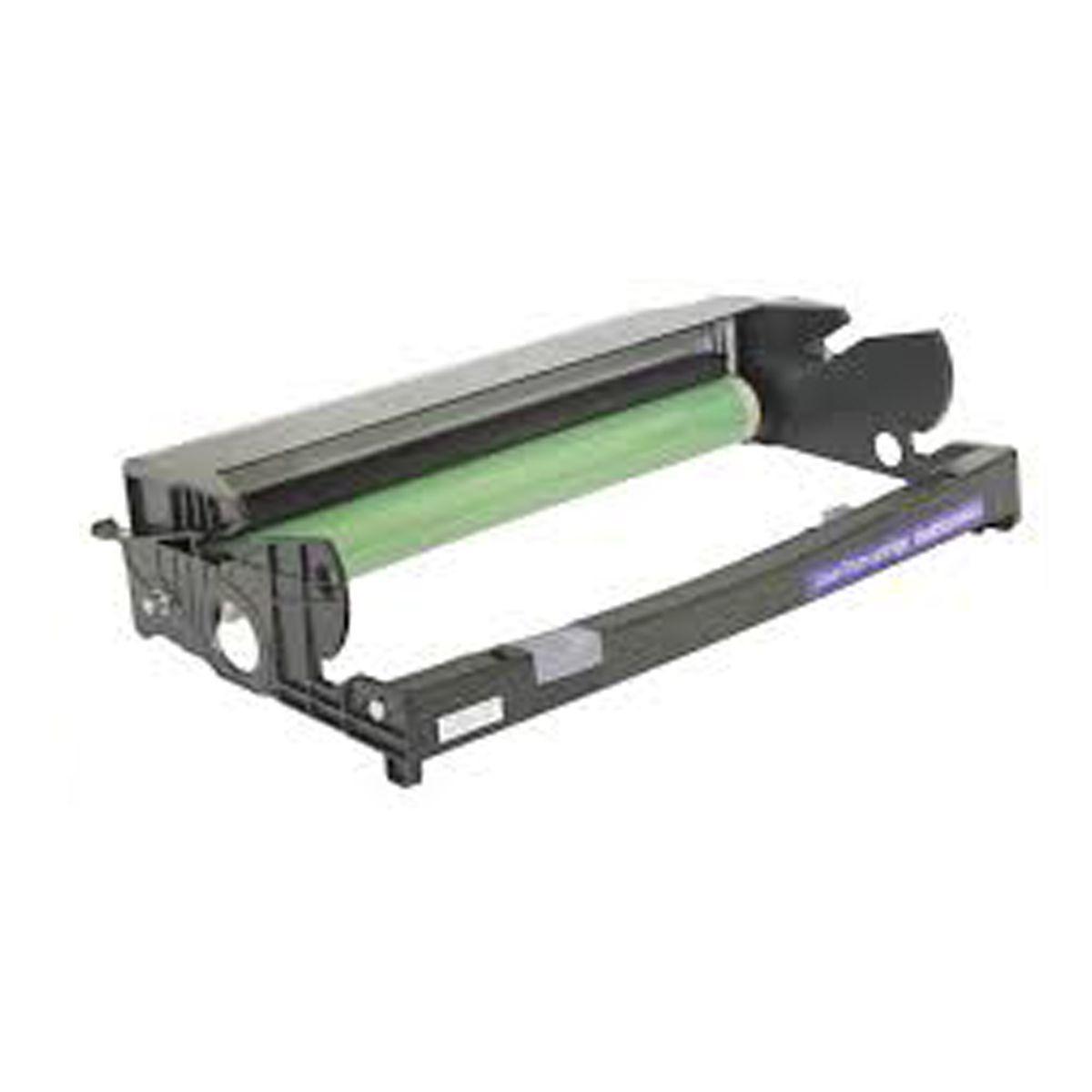 Fotocondutor Lexmark E230 E240 E330 E340 - 12A8302