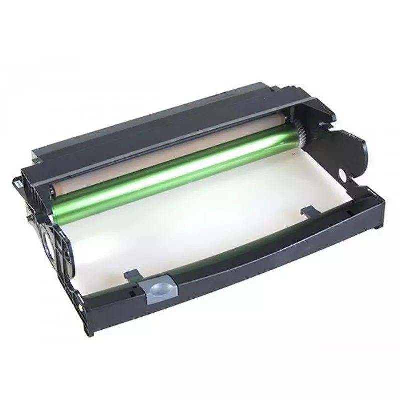 Fotocondutor Lexmark X264 X364 X464 - E260X22G