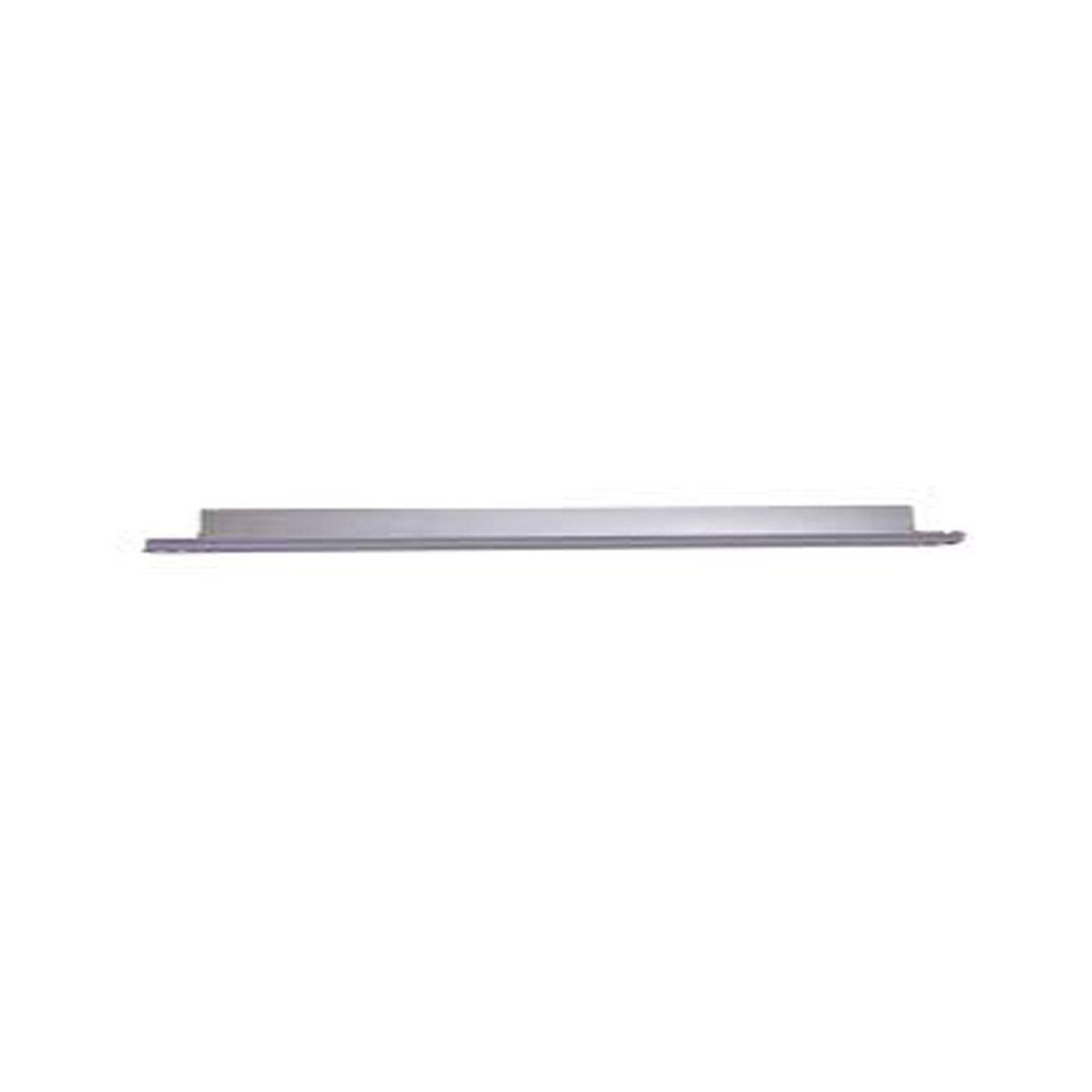 Lamina Dosadora Doctor Blade HP CE255 CE255A CE255X - P3015 P3016 M521 M525