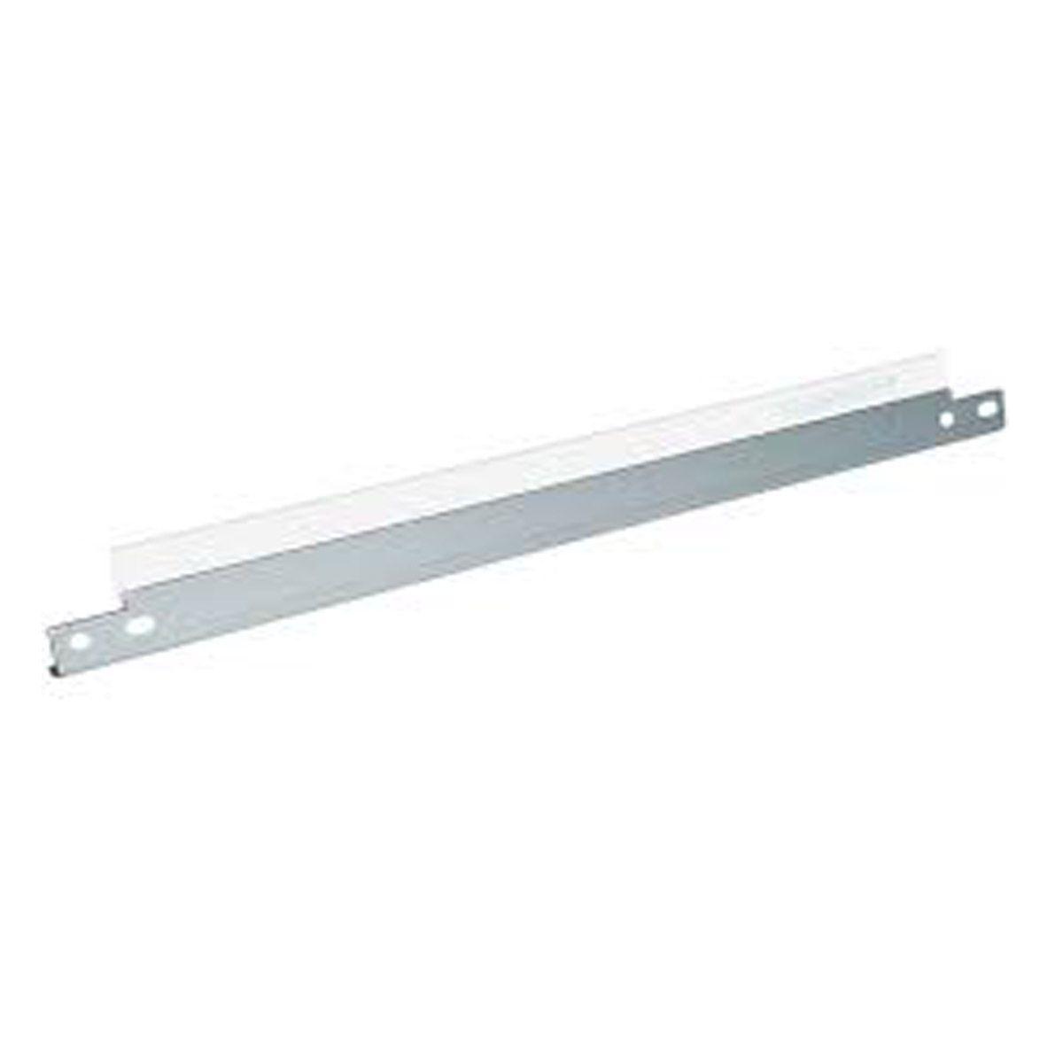 Lamina Dosadora Doctor Blade HP CE285 285A 285 - P1102 P1102W 1102 M1212 M1132 1132