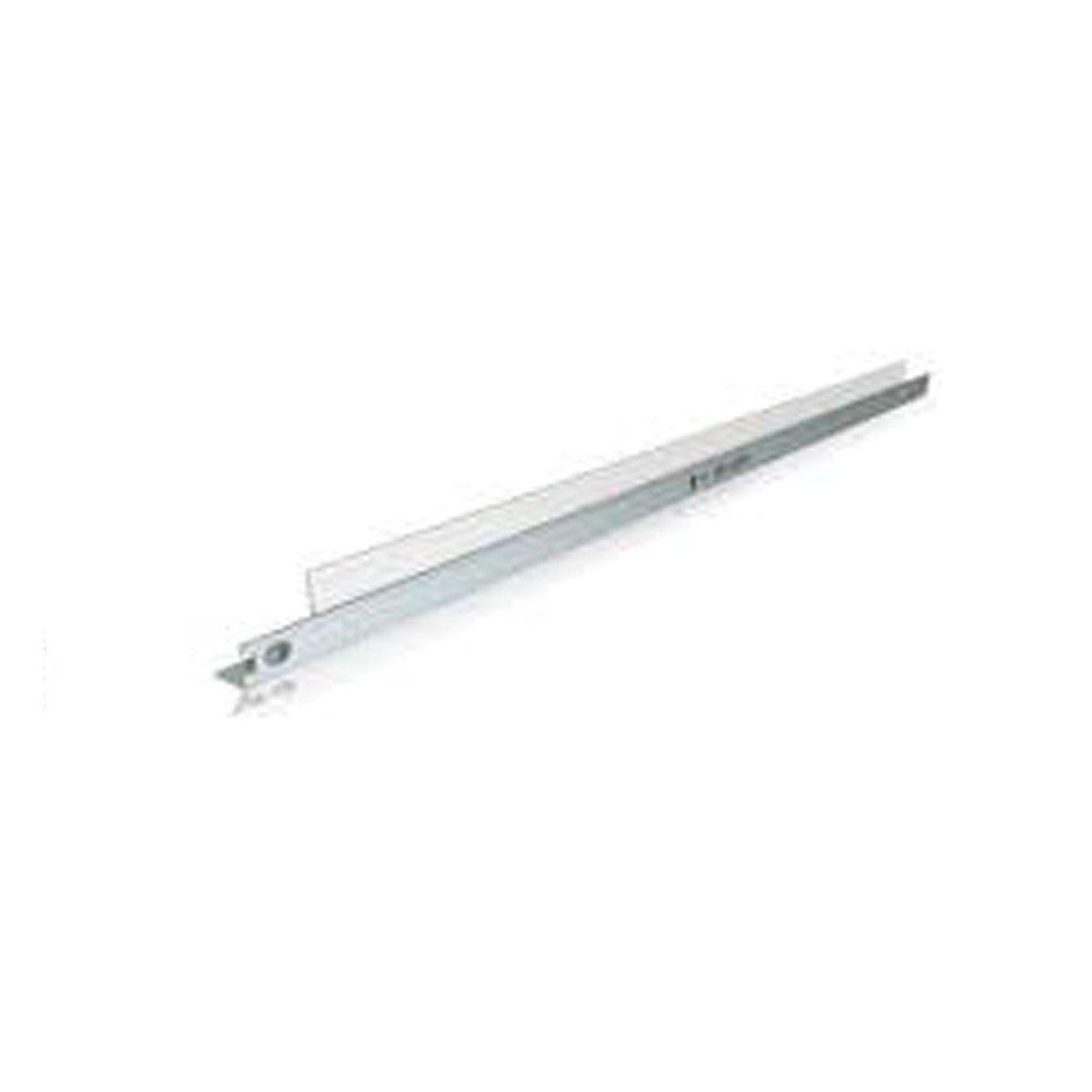 Kit 3 lamina Dosadora Doctor Blade HP CE505 CE505A - CE505X - P2035 P2055