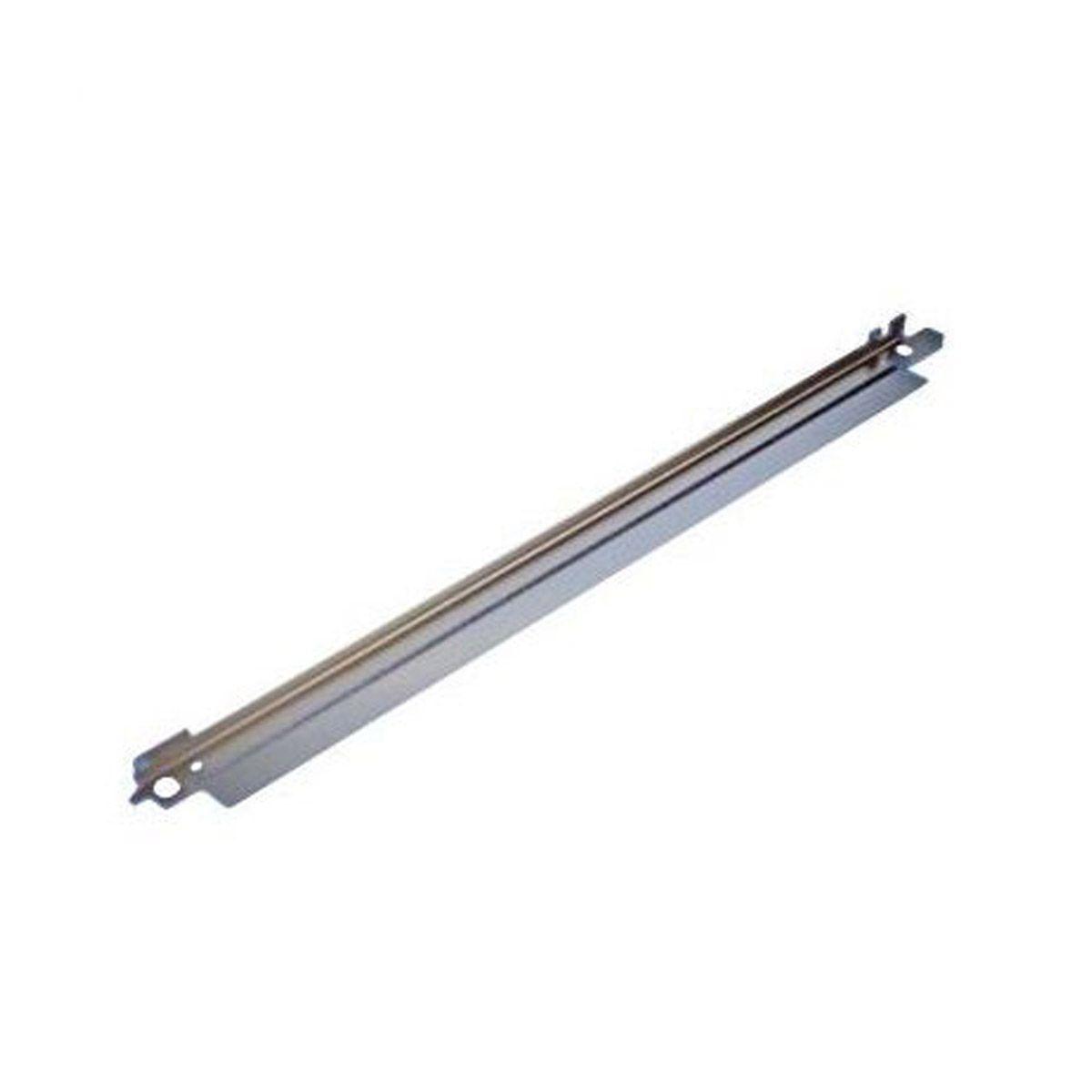 Lamina Dosadora Doctor Blade HP CE314 CE314a CE-314 CP1025 M175 M176 M177
