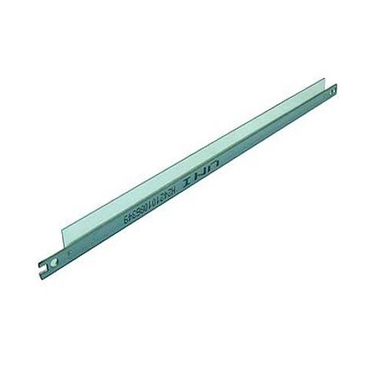 Lamina Dosadora Doctor Blade HP Q2612A Q2612 2612 12A - 1018 1020 M1005