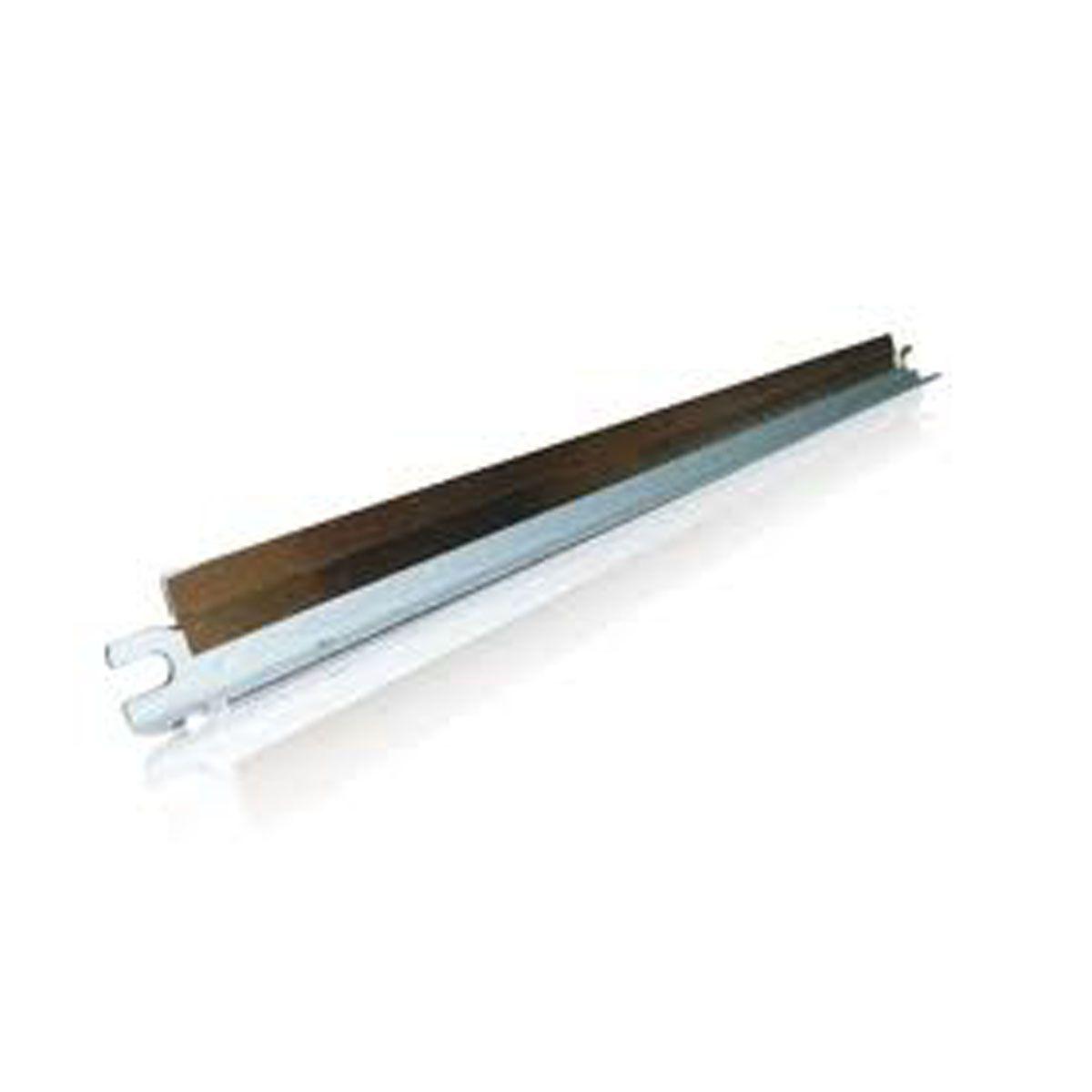 Lamina Dosadora Doctor Blade HP Q6000A Q6001 Q6002 Q6003 - 2600 2600N 2605DN