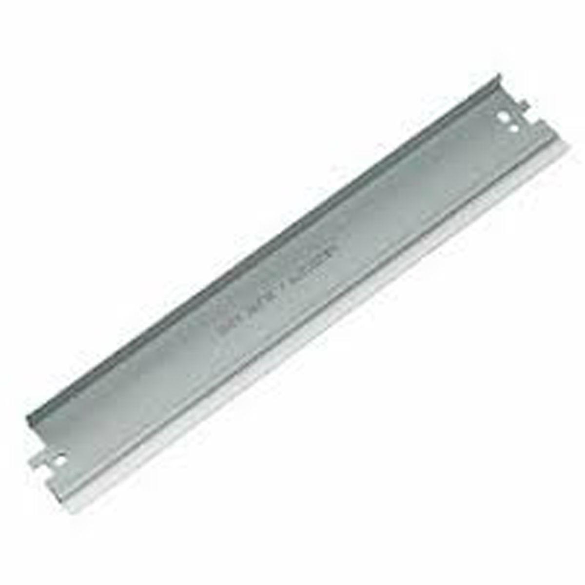 Lamina Limpeza Wiper Blade HP CB435 435A 435 - P1005 P1006