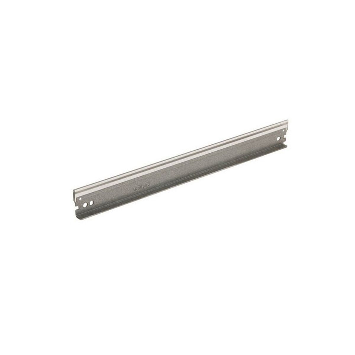 Lamina Limpeza Wiper Blade HP CB436 436a 436 - M1120 P1505 M1522