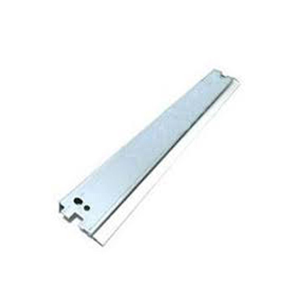 Lamina Limpeza Wiper Blade HP CB540 CB541 CB542 CB543 - CP1215 CP1515 1215 1515 CM1312