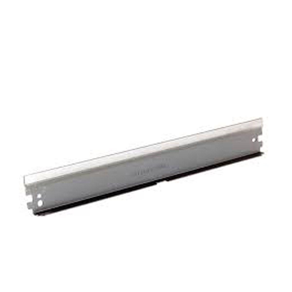 Lamina Limpeza Wiper Blade HP CE255 CE255A CE255X - P3015 P3016 M521 M525