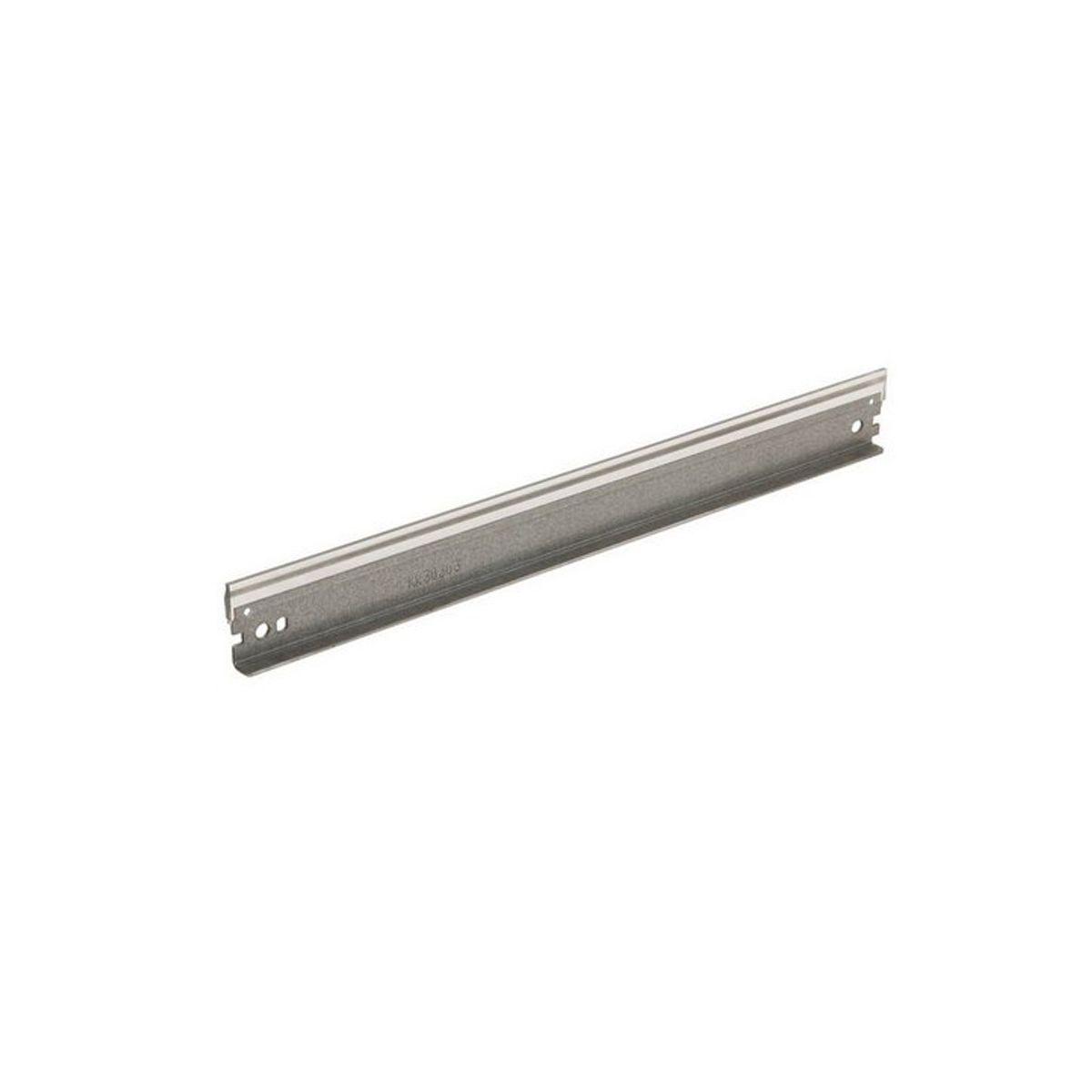 Lamina Limpeza Wiper Blade HP CE278 278A 278 - M1536NF M1536 1536 P1606N 1606DN 1606