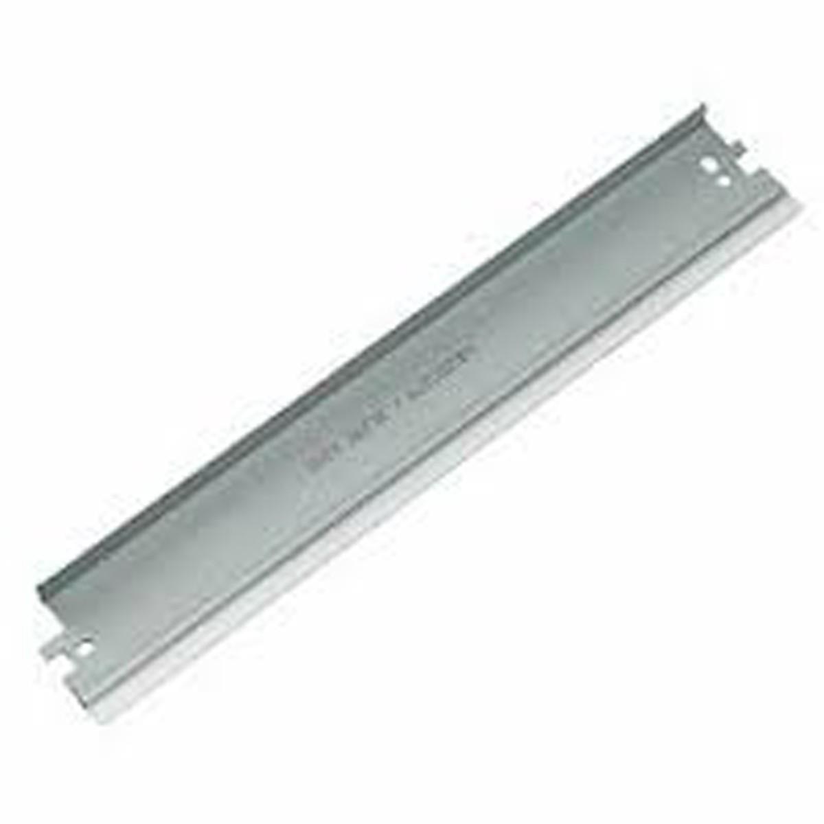 Lamina Limpeza Wiper Blade HP CE285 285A 285 - P1102 P1102W 1102 M1212 M1132 1132