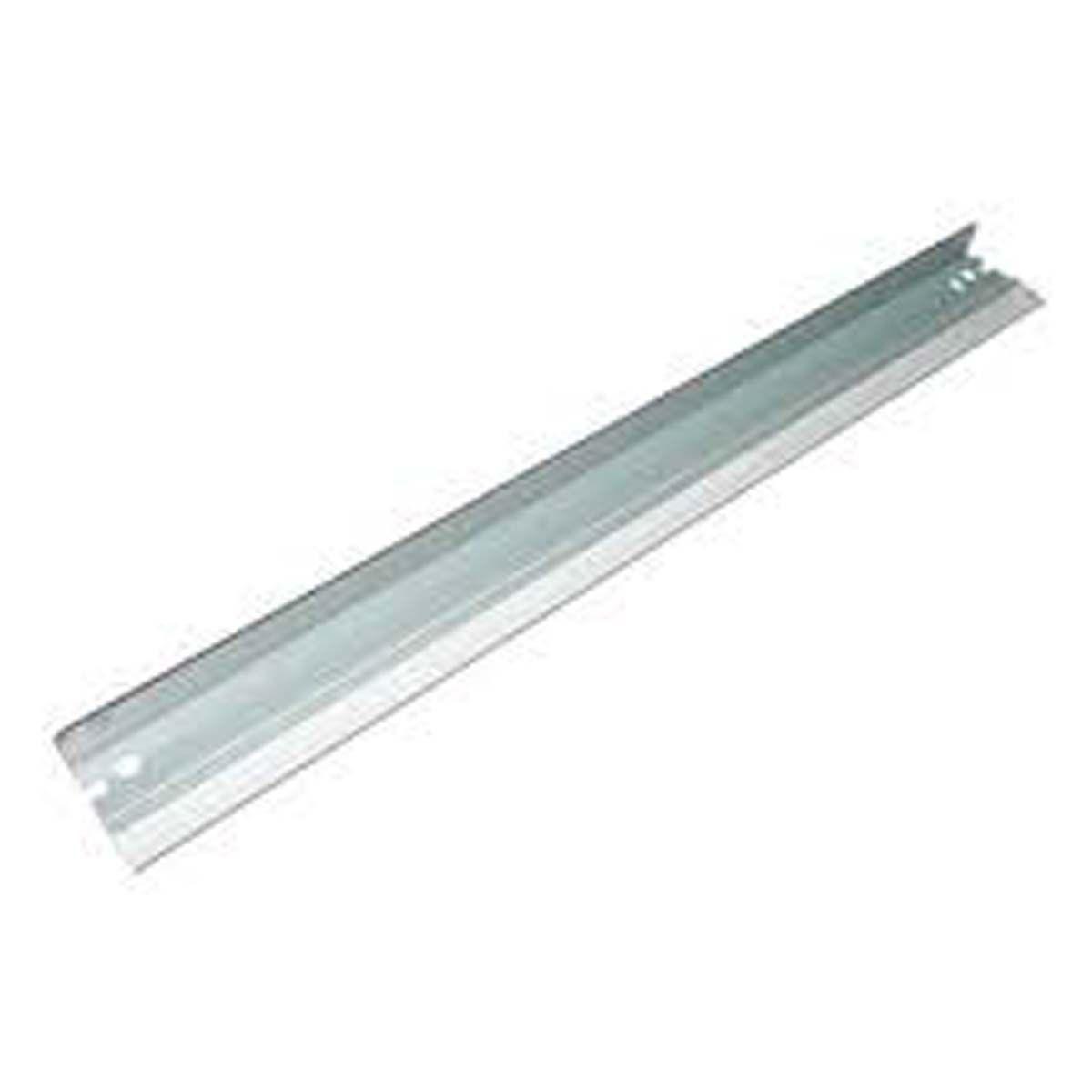 Lamina Limpeza Wiper Blade HP CE505 CE505A CE505X P2035 P2055