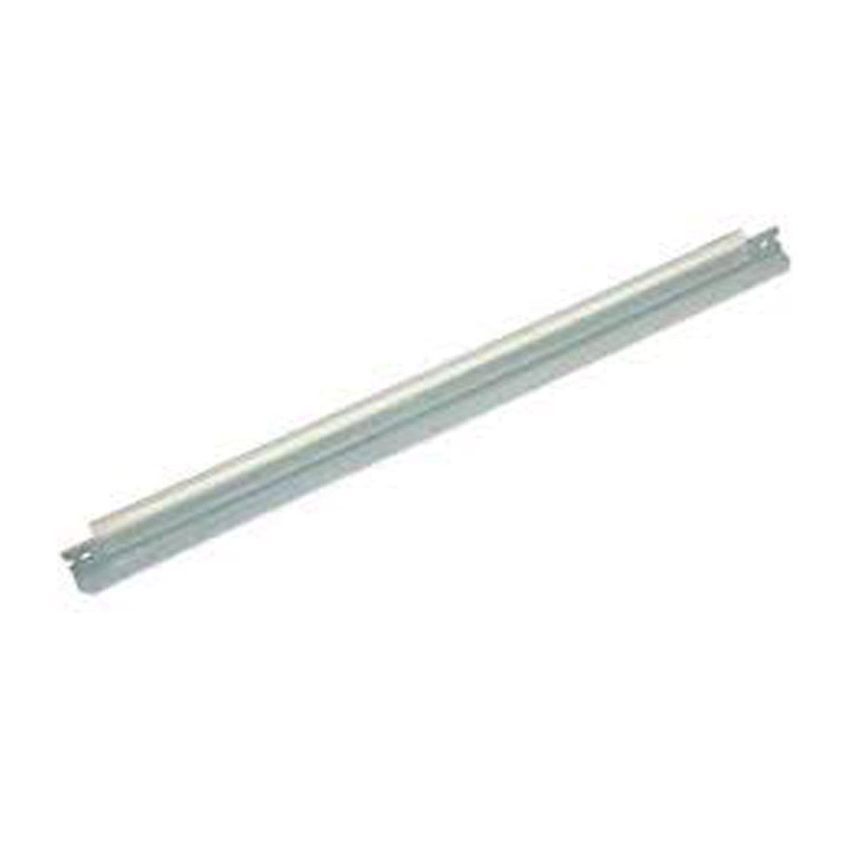 Lamina Limpeza Wiper Blade HP CF248 248 48A - M15 M15A M15W M28 M28A M28W - 1k