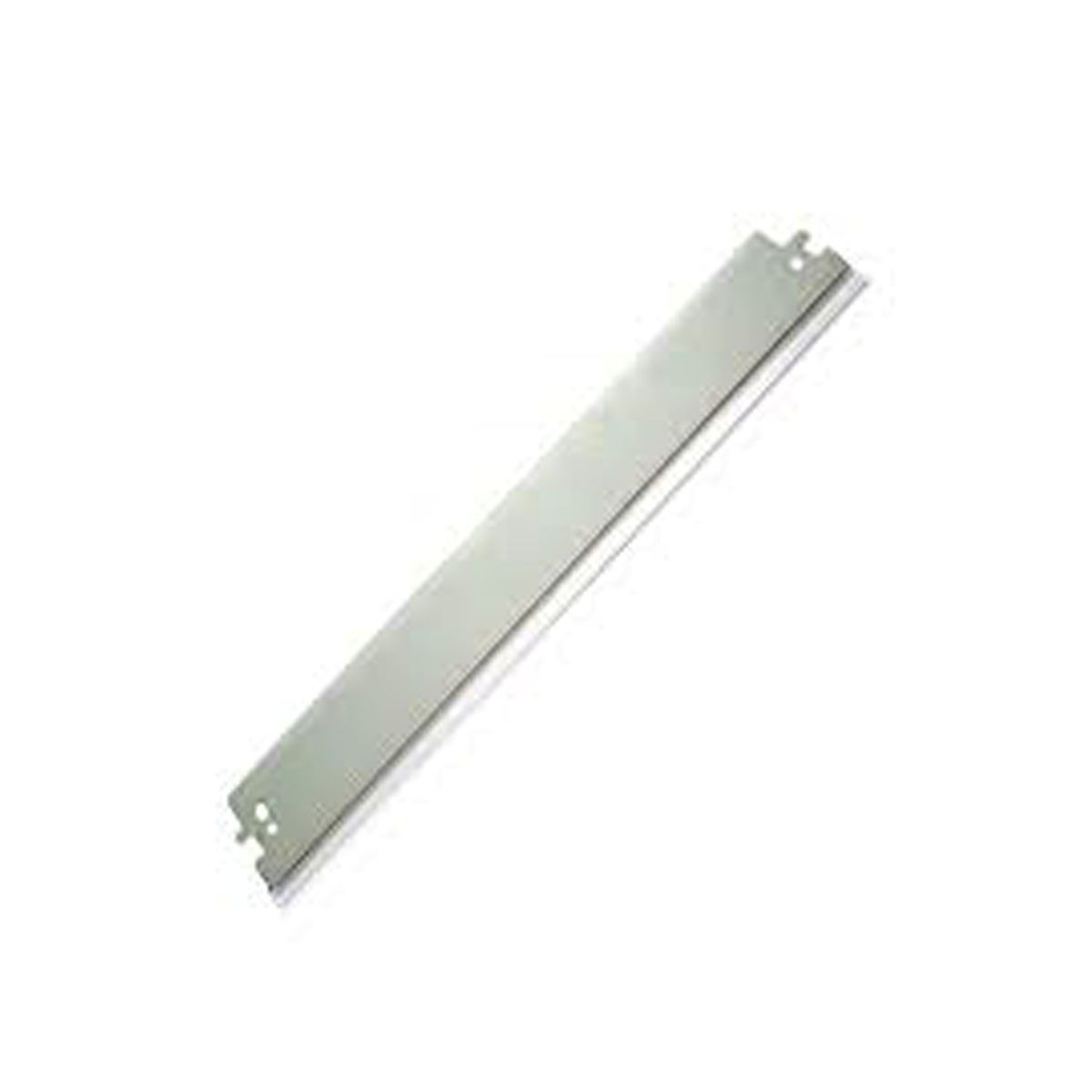 Lamina Limpeza Wiper Blade HP Q2612 2612 12A CF226 226 - 1018 1020 M1005 M426
