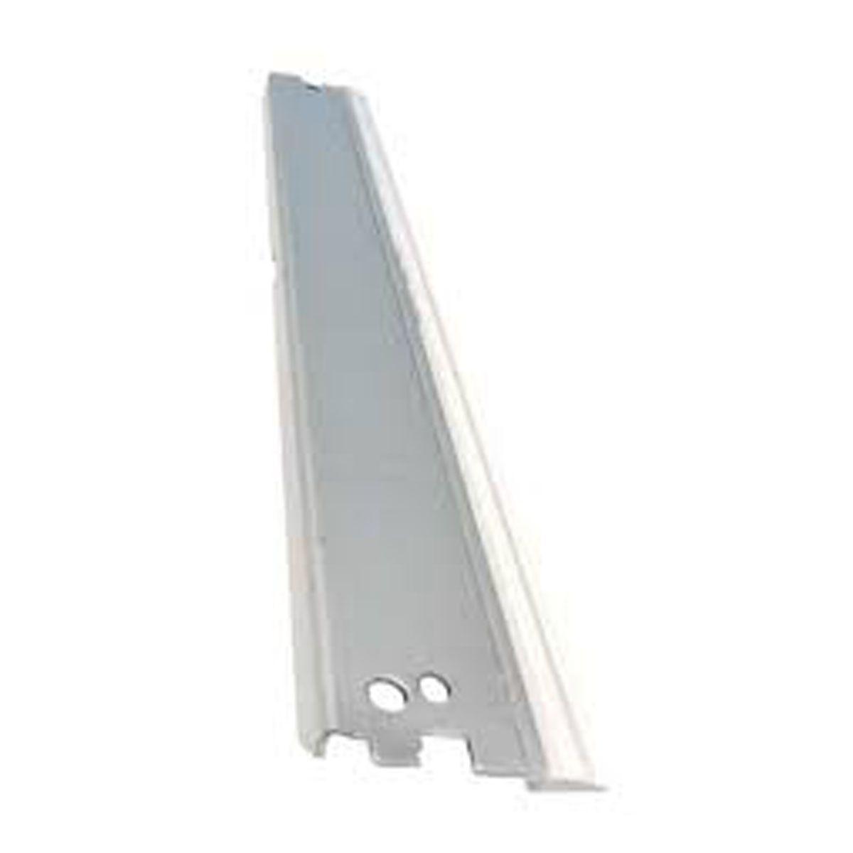 Lamina Limpeza Wiper Blade HP Q6000A Q6001 Q6002 Q6003 - 2600 2600N 2605DN