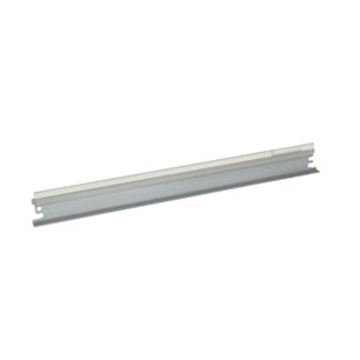 Lamina Limpeza Wiper Blade Samsung D101S D101 101 - ML2160 - ML2165 - SCX3400 SCX3405