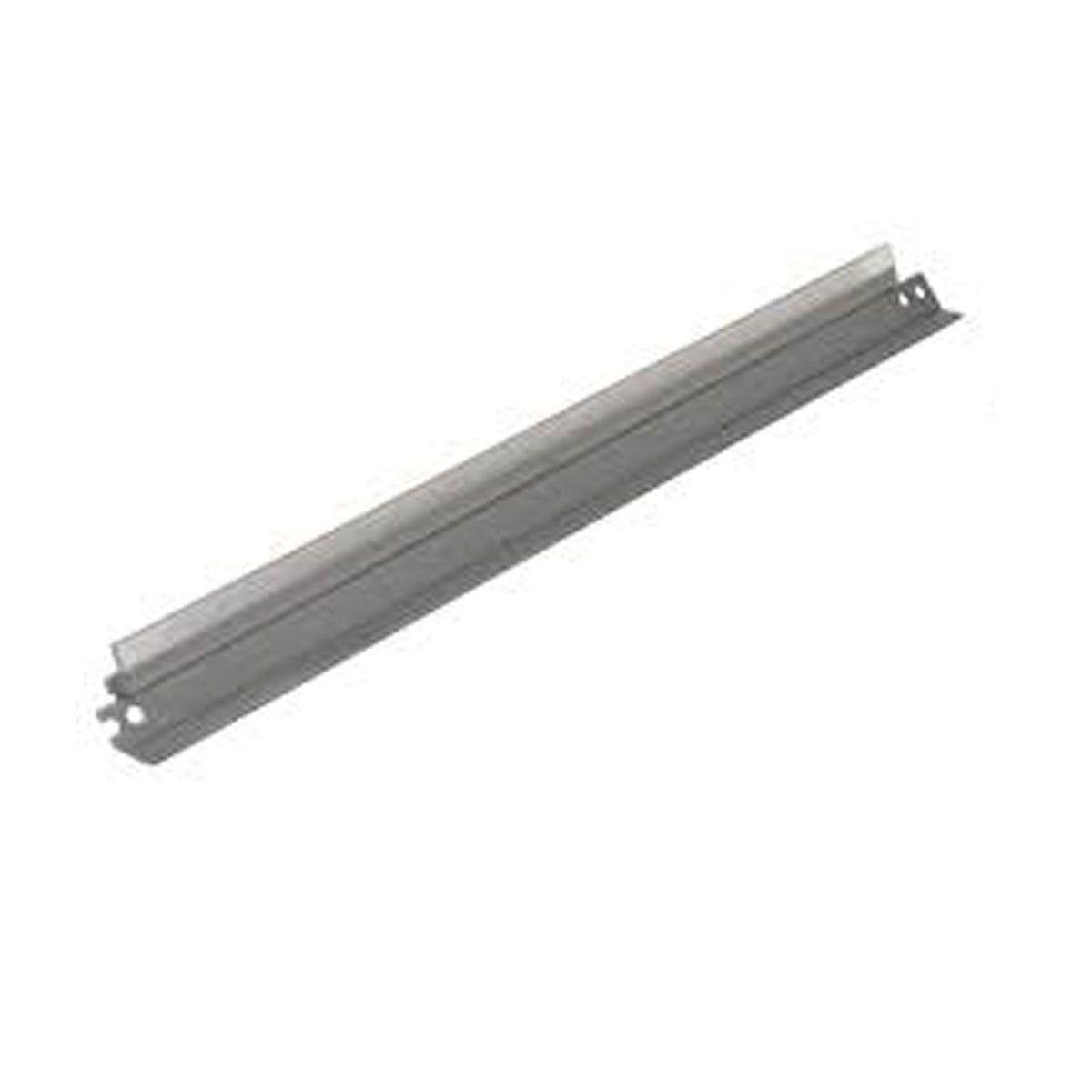 Lamina Limpeza Wiper Blade Samsung D104S D104 104 - ML1665 ML1660 SCX3200 SCX3217