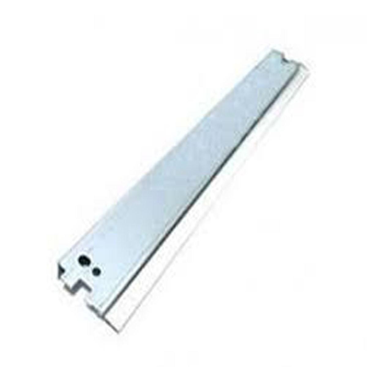 Lamina Limpeza Wiper Blade Sharp AL-1000