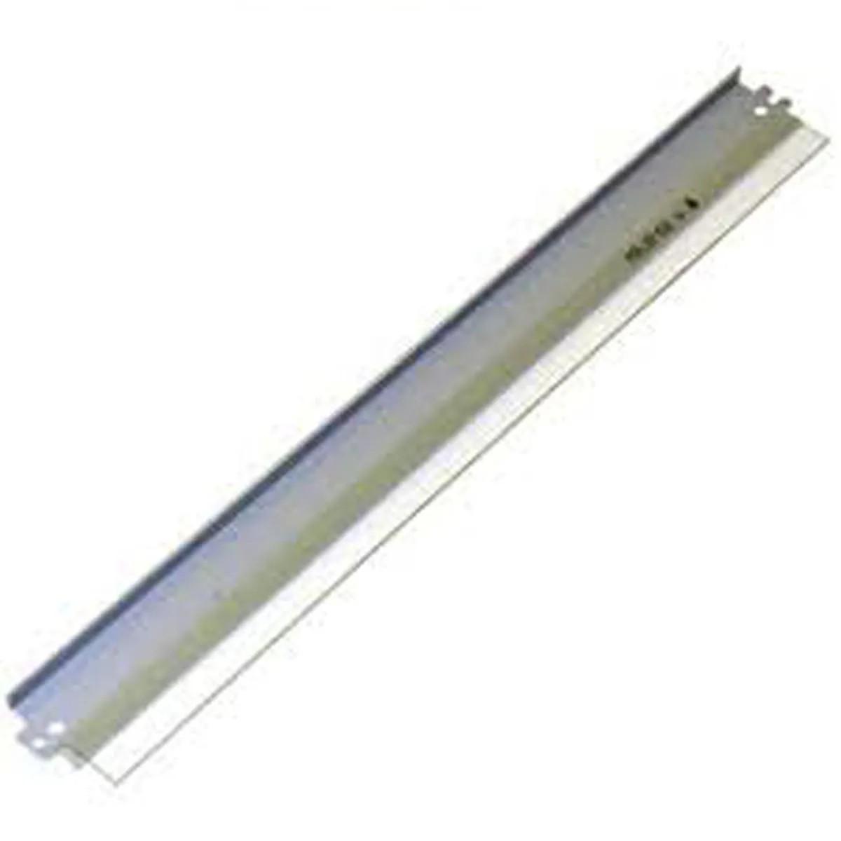 Lamina de limpeza Wipper Blade Samsung D208K D208 208K 208 - ML1635 SCX5635 SCX5835