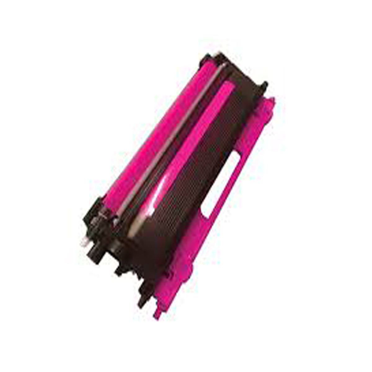 Toner TN115 TN135 TN155 TN175 TN195 - DCP9040CN MFC9440CN HL4040CDN - Magenta - 4K