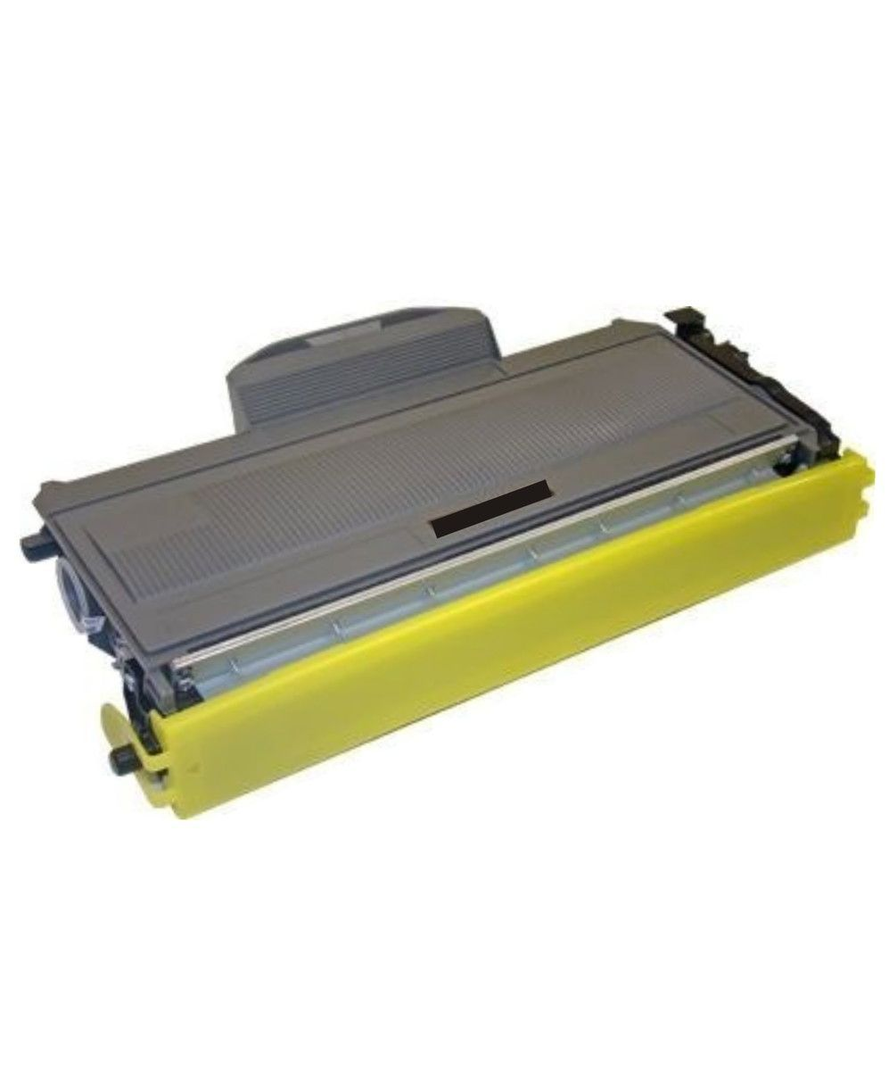 Toner Brother TN360 - DCP7040 2140 7040 7440 - Compativel - 2,6K
