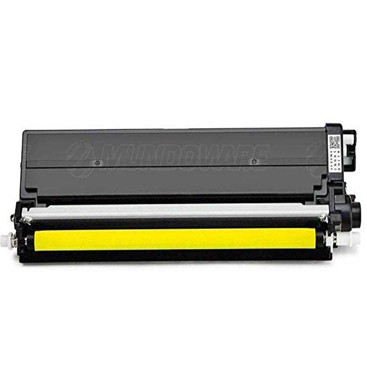 Toner Brother TN419 TN411 TN413 TN421 TN431 TN441 TN451 TN461 TN491 - Amarelo - Compativel