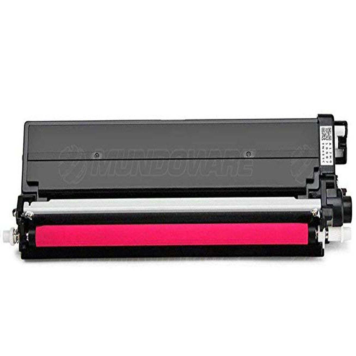 Toner Brother TN419 TN411 TN413 TN421 TN431 TN441 TN451 TN461 TN491 - Magenta Compativel