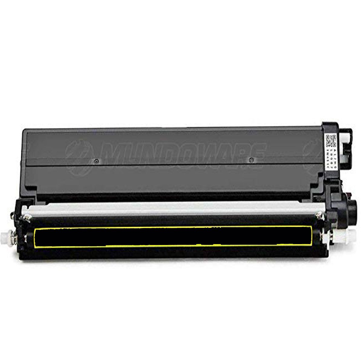 Toner Brother TN419 TN411 TN413 TN421 TN431 TN441 TN451 TN461 TN491 - Preto Compativel
