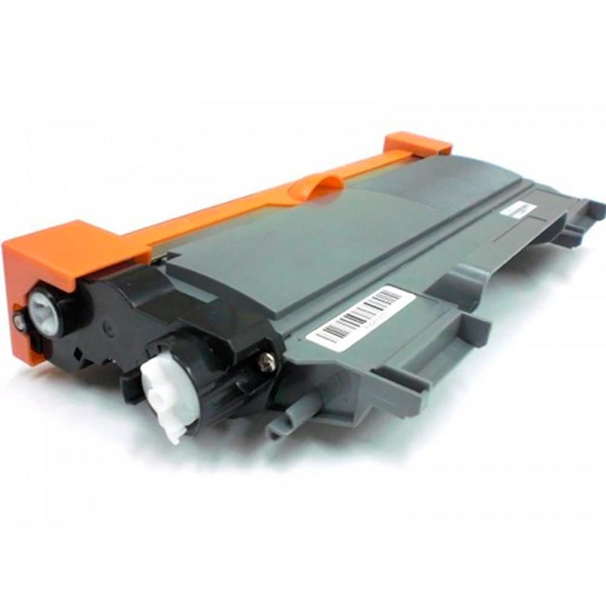 Toner Brother TN420 TN450 - DCP7055 DCP7065 Compativel 2,6K NU-ZL03-H2CW