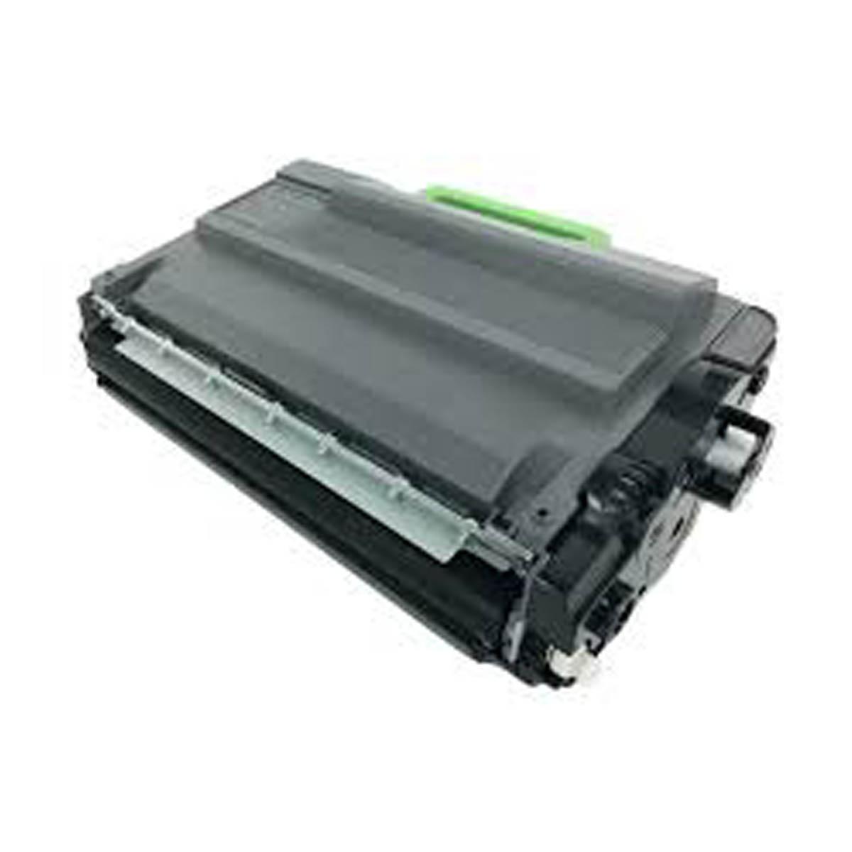 Toner Brother TN890 TN3492 - L6902DW L6402DW L6902 L6402 Compativel 20k