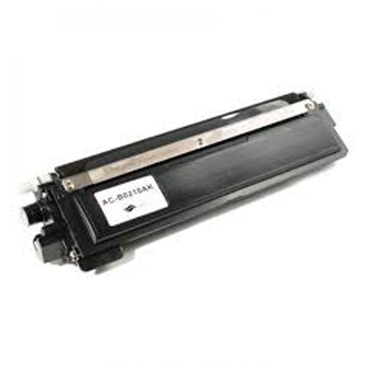 Toner Brother TN-210 TN210 - HL3040CN MFC9010CN MFC-9120CN 9320 Preto - 2,2K