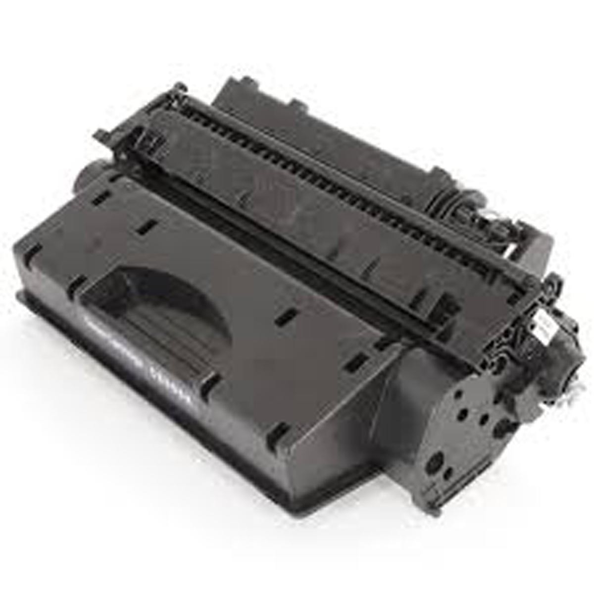 Toner  CF280X CF280 280X 80X - M401 M425DN