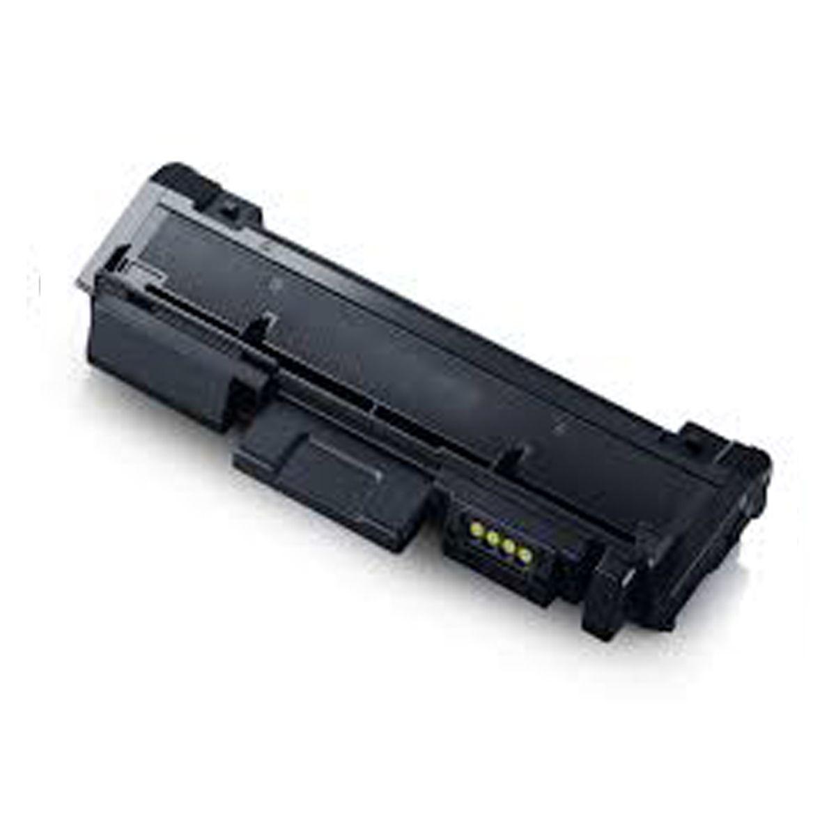 Toner D116L D116 116 para impressoras M2875 M2885 M2825 M2835DW