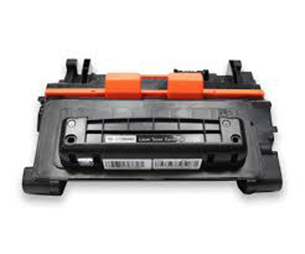 Toner Compativel CC364A 364A - P4014 P4014N P4015 P4015N P4515 P4515N  PK-BRPI-2KFL