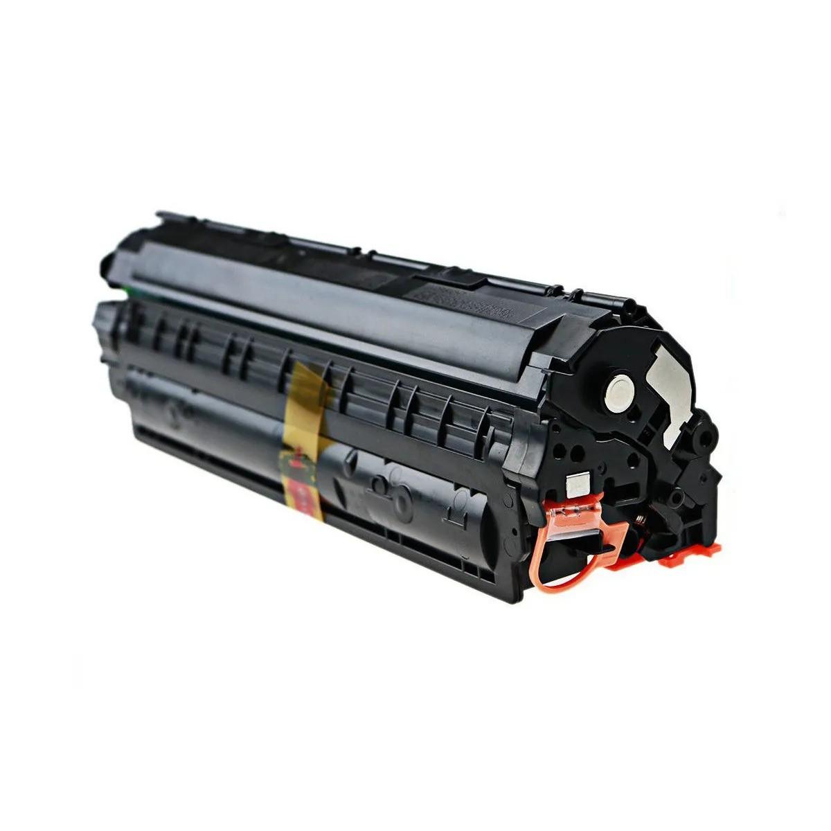 Toner CB435 435 35a- P1005 P1006 - 1,6K