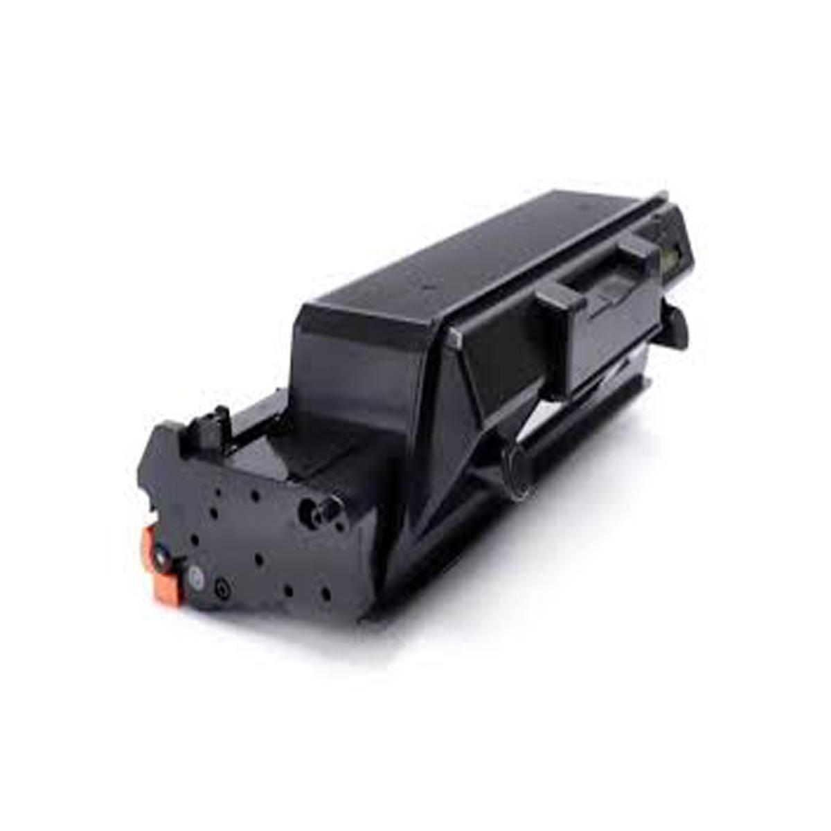 Toner Compativel com HP W1330A 330A - M432 M432FDN M408 M408DN SEM CHIP 5k