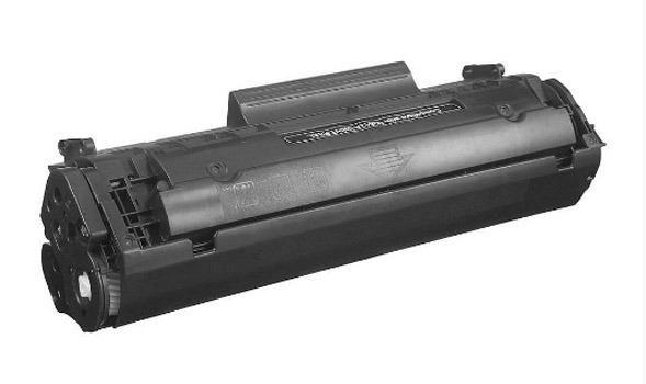 Toner Compativel Q2612A Q2612 2612 12A - 1018 1020 M1005 8H-JTUH-8E1G