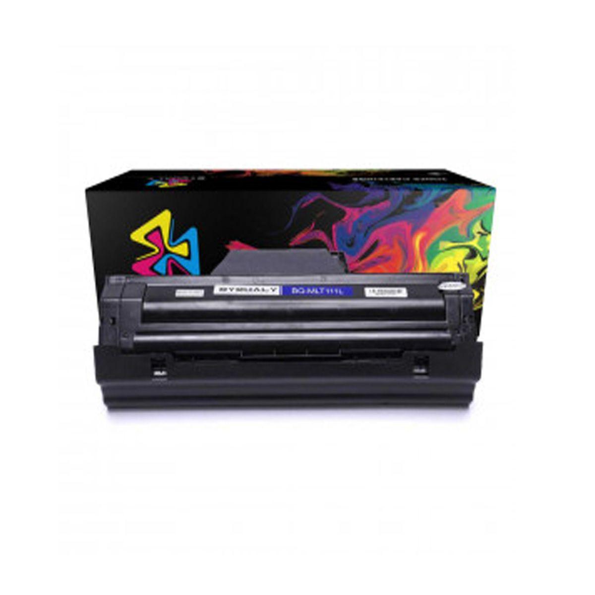 Toner Samsung D111S D111 111 - M2020 M2070 - Compativel