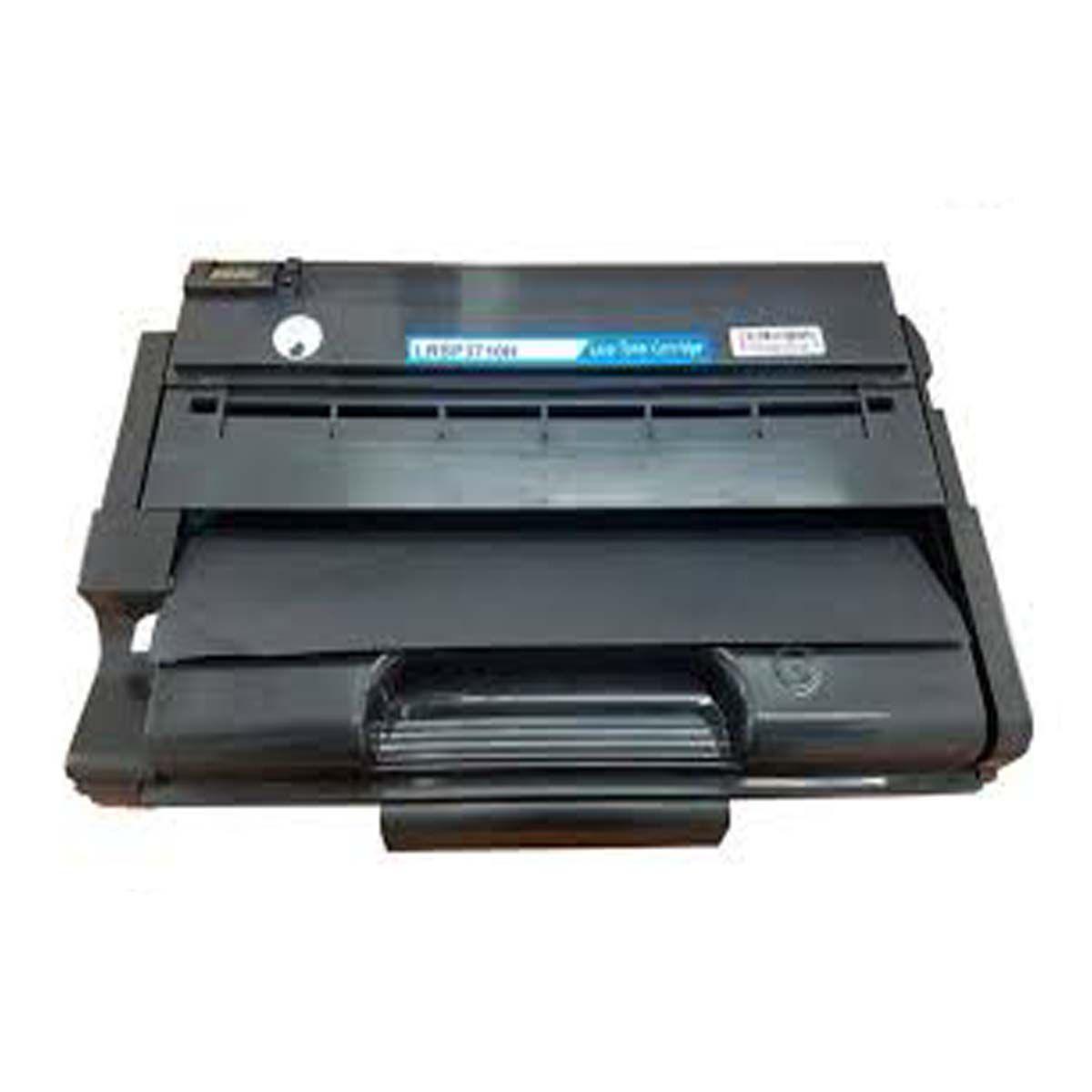 Toner Compativel SP3710 SP 3710 SP3710SF SP3710DN Ricoh