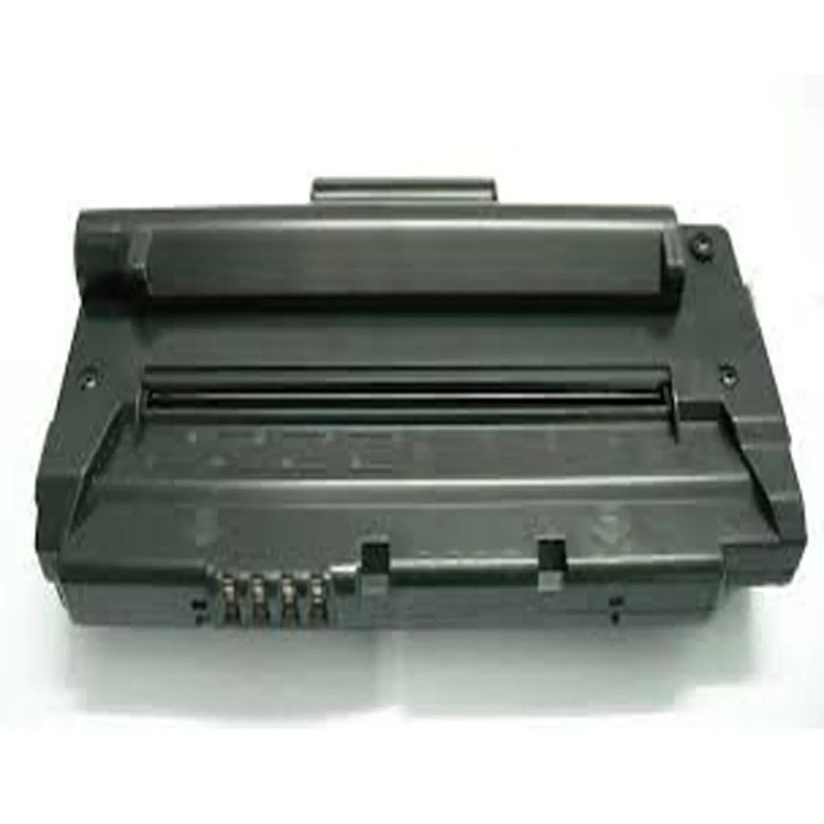 Toner Xerox WorkCentre 3119 013R00625