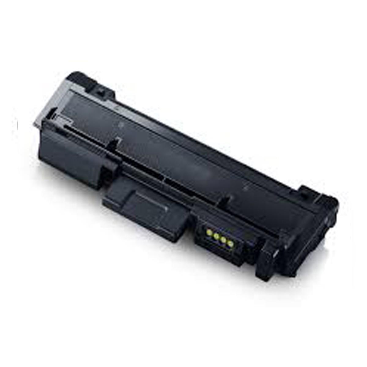Toner MAXPRINT D116L D116 - M2875 M2885 M2825 M2835DW Compativel