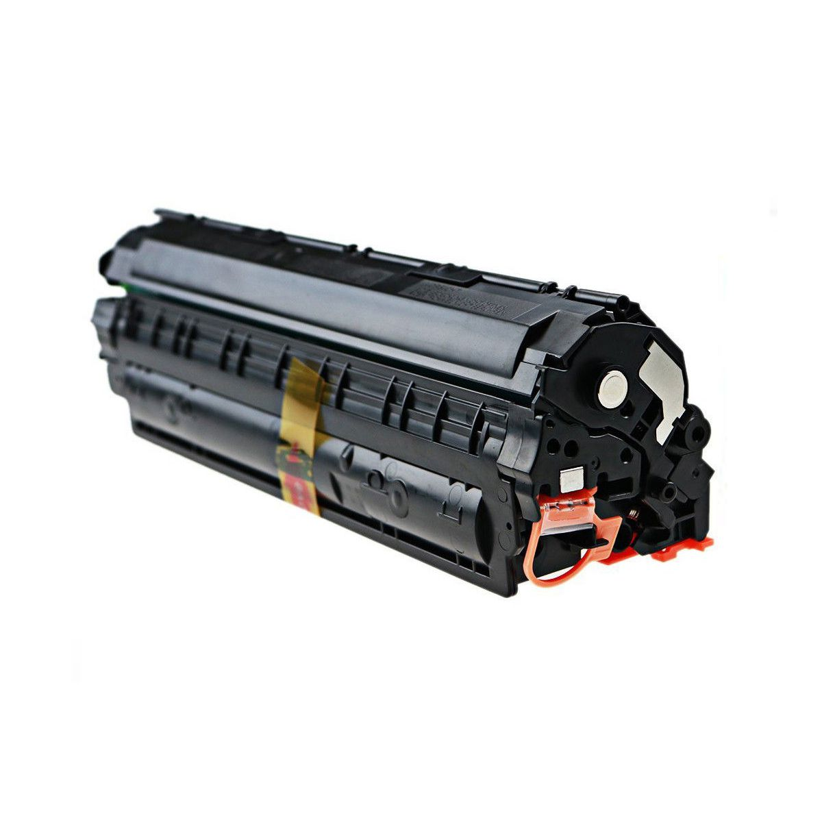 Toner CB436 436 36a - P1505 P1505N M1120 1120 M1522 M1522NF - 1.6k