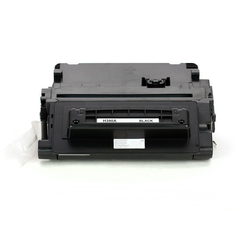 Toner CE390A CE390A 390A 90A - M601 M603 M4555 M602 - 10K