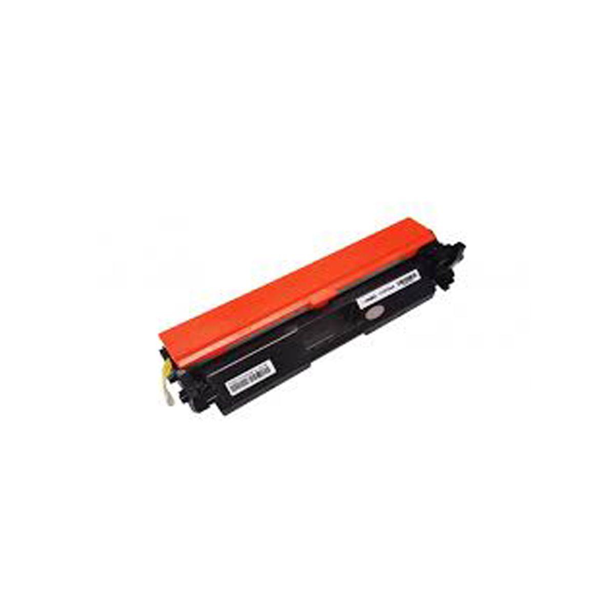 Toner CF230A CE230 30A - M203 M227 M203DW M203DN M227FDW M227SDN - 1.6k